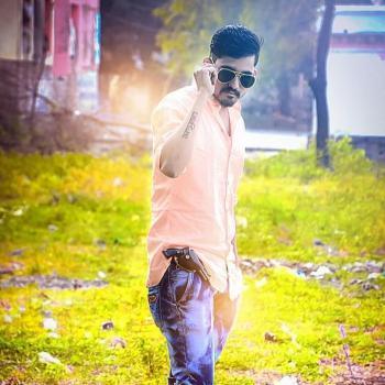 Aryan kaithwas portfolio image6
