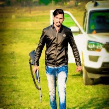 Aryan kaithwas portfolio image5