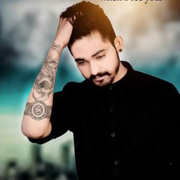 Aryan kaithwas portfolio image4
