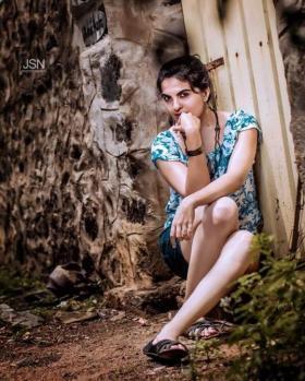 Nisha Rani portfolio image2