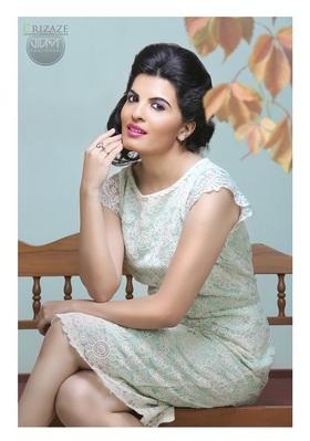 Nisha Rani portfolio image4