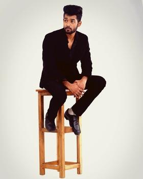 Shivkiran Raikar portfolio image9