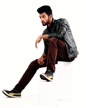 Shivkiran Raikar portfolio image11