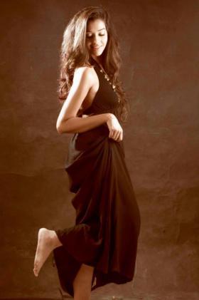 Anupriya Goenka portfolio image14