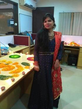 Pratibha portfolio image1