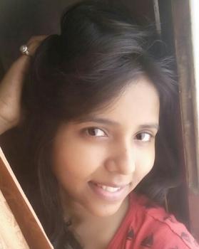 Anshika srivastava portfolio image22