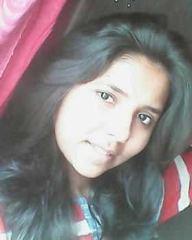Anshika srivastava portfolio image10