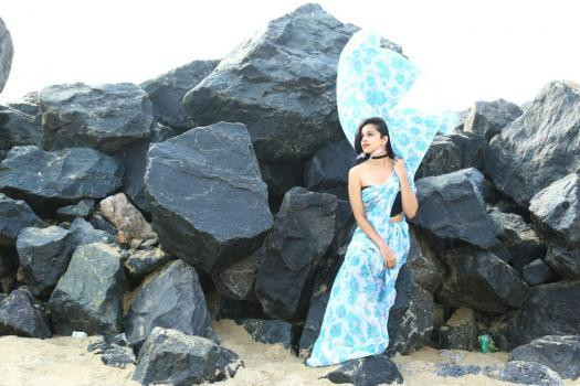 Nakshatra portfolio image34