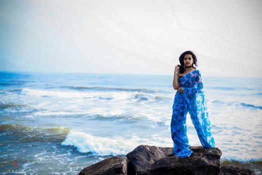 Nakshatra portfolio image33