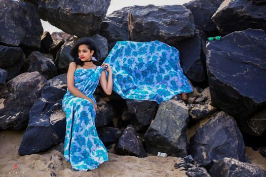 Nakshatra portfolio image29