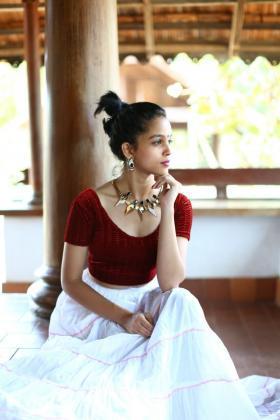 Nakshatra portfolio image26