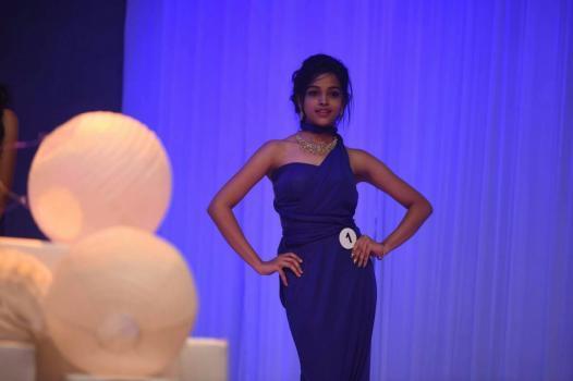 Nakshatra portfolio image24