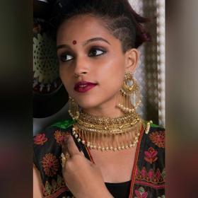 Nakshatra portfolio image12