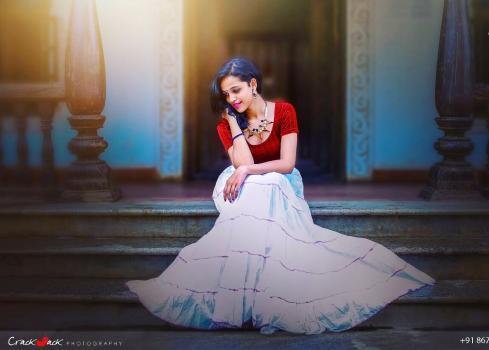 Nakshatra portfolio image11
