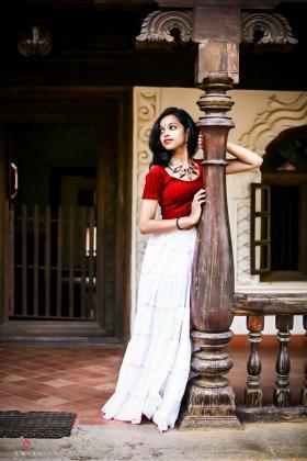 Nakshatra portfolio image4