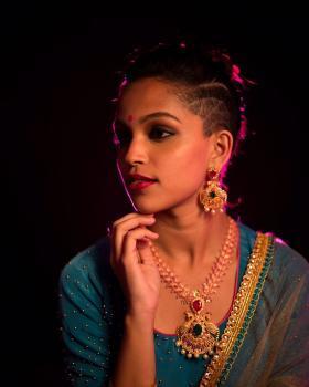 Nakshatra portfolio image3