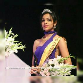Nakshatra portfolio image2