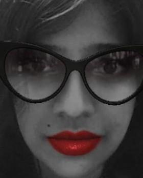 Indira ghosh portfolio image7