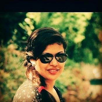 Indira ghosh portfolio image6