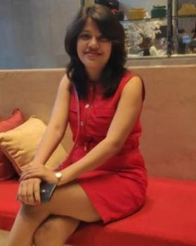 Indira ghosh portfolio image3