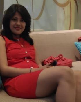 Indira ghosh portfolio image2