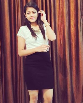 Aditi Singhal  portfolio image1