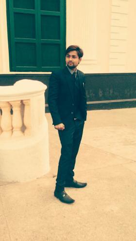 Adil portfolio image1