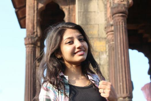 Shivani thakkar  portfolio image3