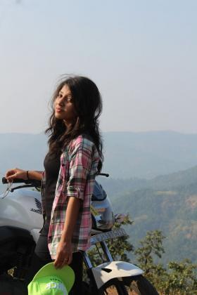 Shivani thakkar  portfolio image2