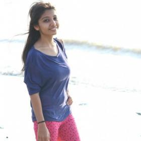 Shivani thakkar  portfolio image1