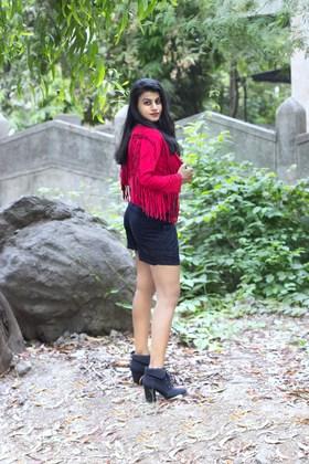 Namrata Yadav portfolio image17