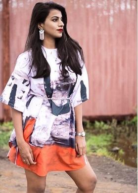 Namrata Yadav portfolio image18
