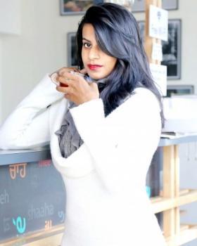 Namrata Yadav portfolio image13