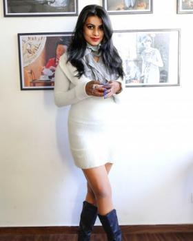 Namrata Yadav portfolio image12