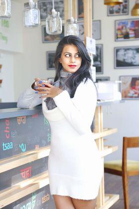 Namrata Yadav portfolio image11