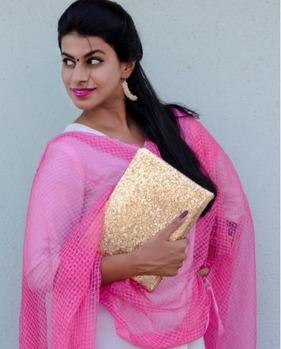 Namrata Yadav portfolio image9