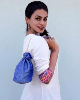 Namrata Yadav portfolio image7