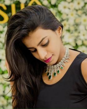 Namrata Yadav portfolio image3