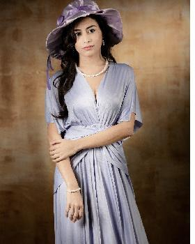 Trisha Choudhury portfolio image7