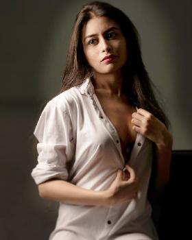 Trisha Choudhury portfolio image2