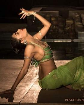 Trisha Choudhury portfolio image24