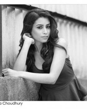Trisha Choudhury portfolio image22