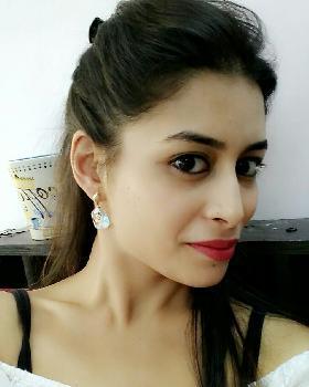 Trisha Choudhury portfolio image21