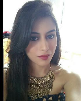 Trisha Choudhury portfolio image20