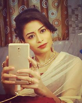 Trisha Choudhury portfolio image19