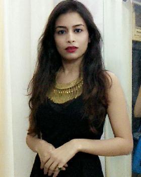 Trisha Choudhury portfolio image18