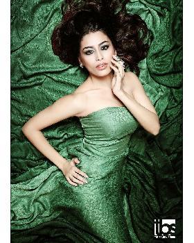 Trisha Choudhury portfolio image16