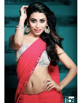 Trisha Choudhury portfolio image13