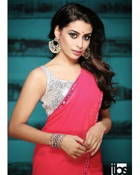 Trisha Choudhury portfolio image12