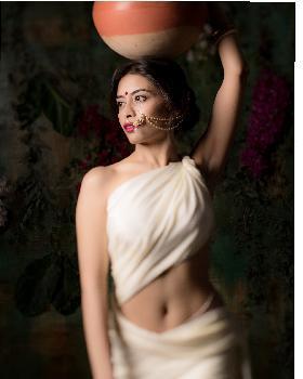 Trisha Choudhury portfolio image6